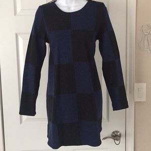 Marc by Marc Jacobs Dress / Sweater